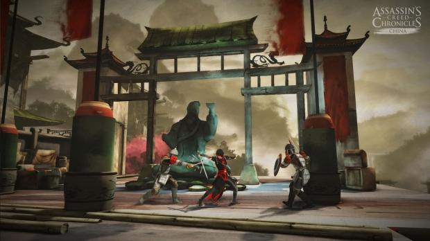 acc-china-screen3-full_197359.jpg