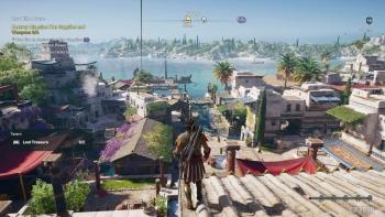 Assassins-Creed-Odyssey-15