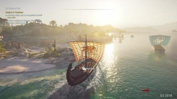 Assassins-Creed-Odyssey-16