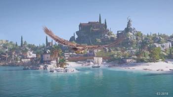 Assassins-Creed-Odyssey-17