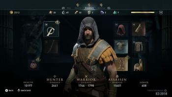Assassins-Creed-Odyssey-7