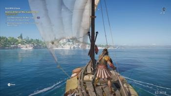 Assassins-Creed-Odyssey-9