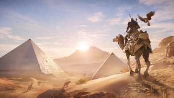 ac_media_screen-pyramids_ncsa