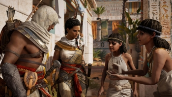 Assassins-Creed-Origins_2017_08-22-17_001