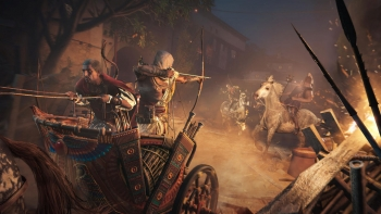 Assassins-Creed-Origins_2017_08-22-17_002