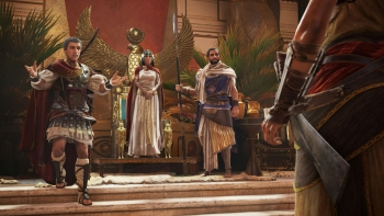 Assassins-Creed-Origins_2017_08-22-17_003