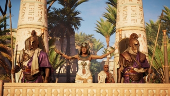 Assassins-Creed-Origins_2017_08-22-17_004