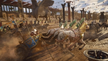 Assassins-Creed-Origins_2017_08-22-17_006