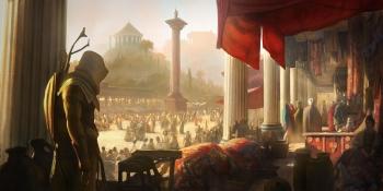 Assassins-Creed-Origins_2017_08-22-17_012