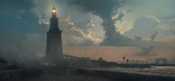 Assassins-Creed-Origins_2017_08-22-17_013