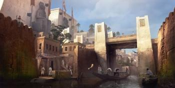 Assassins-Creed-Origins_2017_08-22-17_015