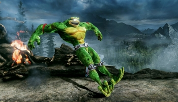 1438728849-killer-instinct-season-3-battletoads-brakes