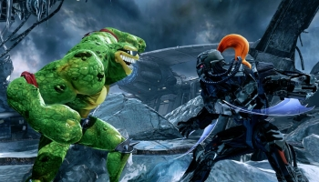 1438728850-killer-instinct-season-3-battletoads-confrontation