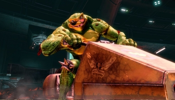 1438728851-killer-instinct-season-3-battletoads-smile