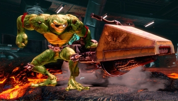 1438728852-killer-instinct-season-3-battletoads-hoverbike