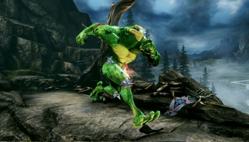 1438728852-killer-instinct-season-3-battletoads-running