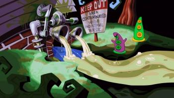 1445640253-day-of-the-tentacle-remastered-1