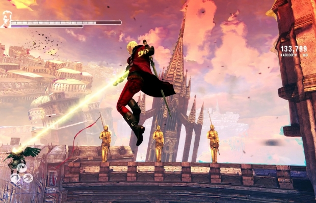 DmC-Devil-May-Cry-Definitive-Edition_2015_01-12-15_002