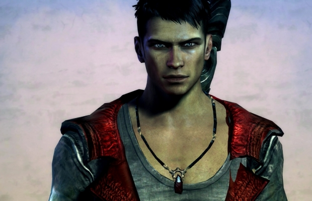 DmC-Devil-May-Cry-Definitive-Edition_2015_01-12-15_003
