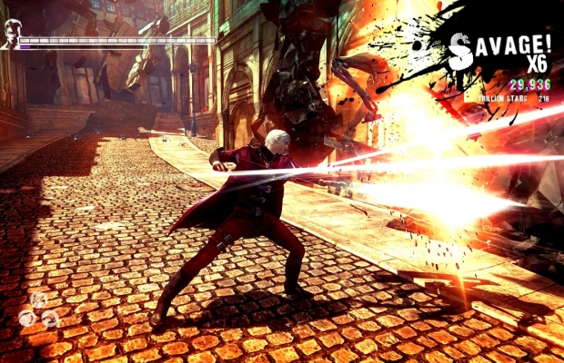 DmC-Devil-May-Cry-Definitive-Edition_2015_01-12-15_006