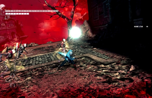 DmC-Devil-May-Cry-Definitive-Edition_2015_01-12-15_008