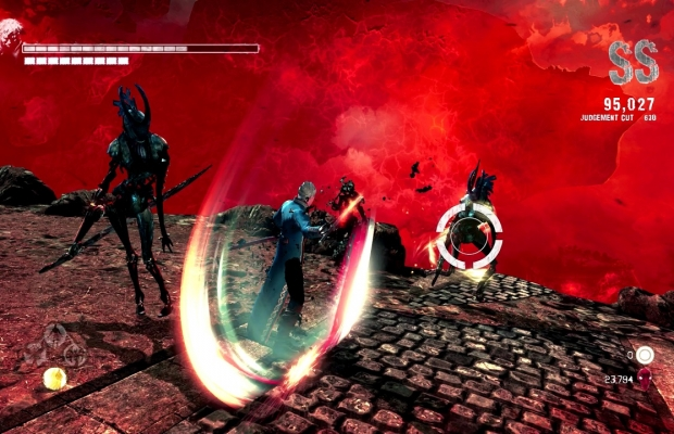 DmC-Devil-May-Cry-Definitive-Edition_2015_01-12-15_009