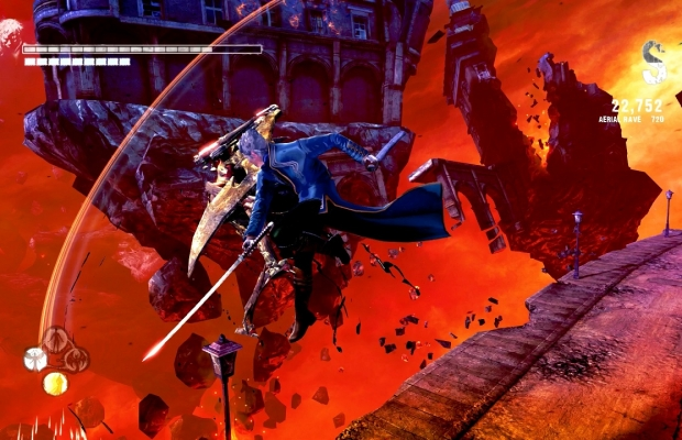 DmC-Devil-May-Cry-Definitive-Edition_2015_01-12-15_010
