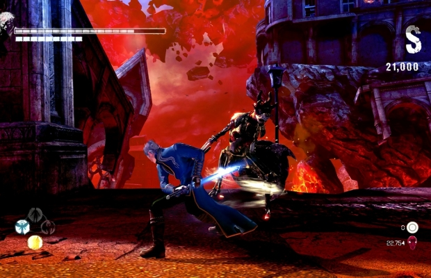 DmC-Devil-May-Cry-Definitive-Edition_2015_01-12-15_011