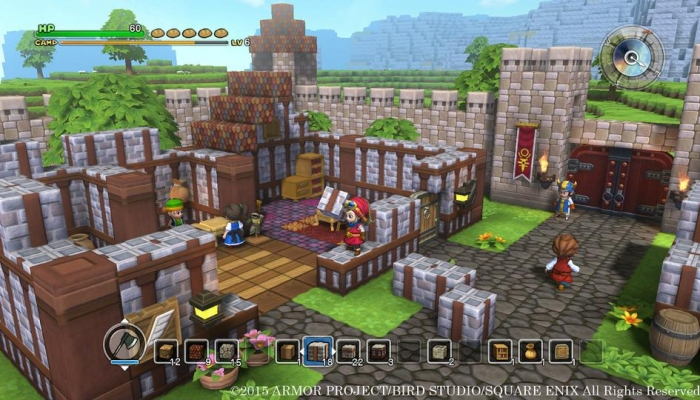 1437579203-dragon-quest-builders-4