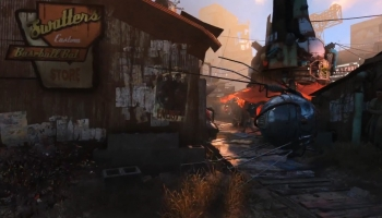 Fallout 4 image 10