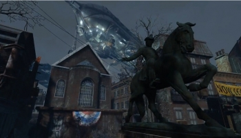Fallout 4 image 12