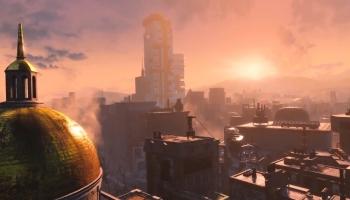 Fallout 4 image 13