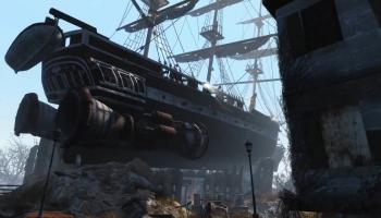 Fallout 4 image 3