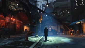 Fallout 4 image 4
