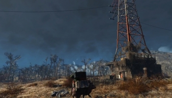 Fallout 4 image 5