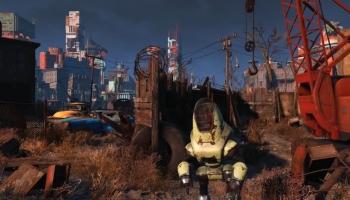 Fallout 4 image 6