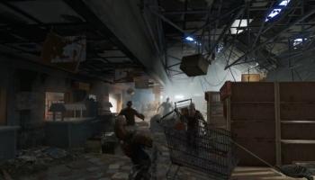 Fallout 4 image 9