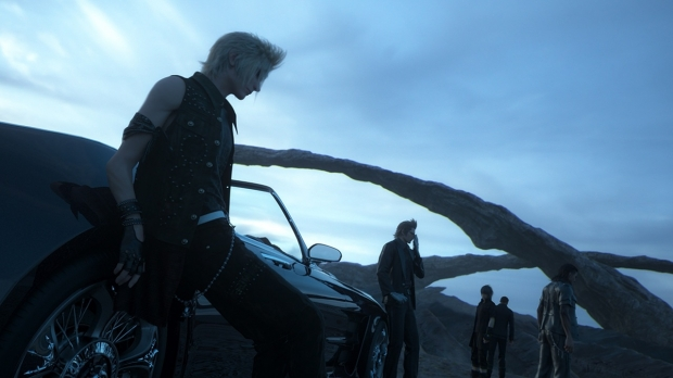 final-fantasy-xv-ps4-screenshots03