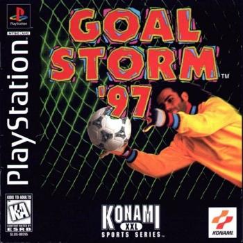 goal-storm-97-usa