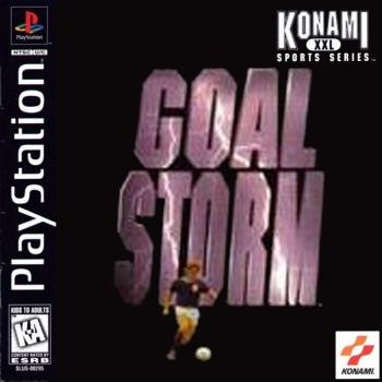goal-storm-usa