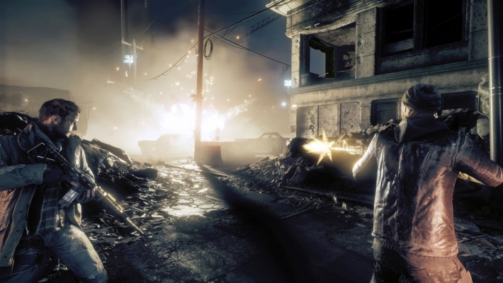 1438749709-homefront-the-revolution-3