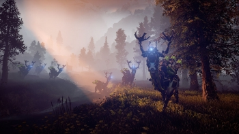 Horizon-Zero-Dawn_2016_10-18-16_006