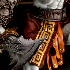 etc-figure-gow-kratos-dark-02