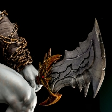 etc-figure-gow-kratos-dark-03