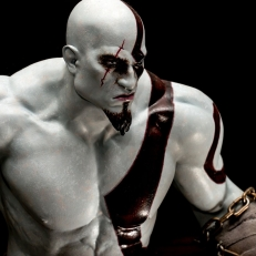 etc-figure-gow-kratos-dark-04