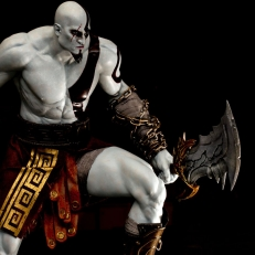 etc-figure-gow-kratos-dark-05