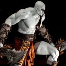 etc-figure-gow-kratos-dark-06
