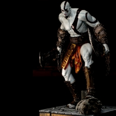 etc-figure-gow-kratos-dark-07 (1)