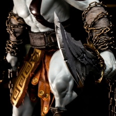 etc-figure-gow-kratos-dark-08