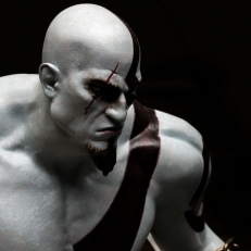 etc-figure-gow-kratos-dark-10